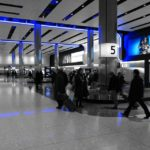 Flight Delay Compensation Calculation Decided by Court of Justice