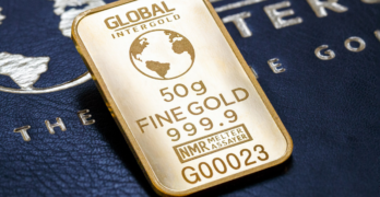 First-Time Gold Investor? Consider These 5 Factors