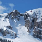 Best Family Friendly Activities in Jackson Hole