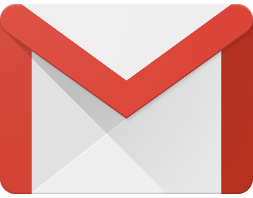 What is Gmail Advertising?