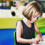 Here's Why You Should Enroll Your Kids to an International School