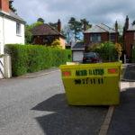 Garden Skip Bins – Are They Worth It?