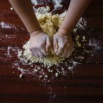 Hands-on 'Cooking' Projects Your Little Ones Will Love