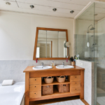 Enhance Your Shower Experience with These Steam Shower Features